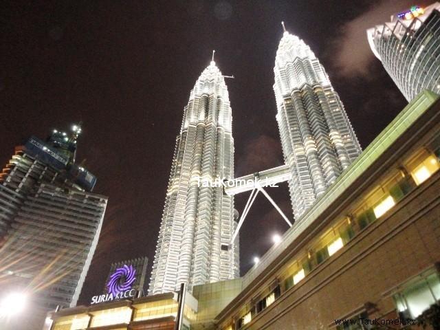 Куала Лумпур малайзия. Малазия отдых, туры в малайзию отзывы. Отели малайзии цены. Горящие туры в малайзию 2011