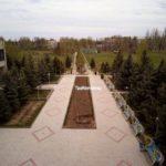 sanatorij-goluboj-issyk-kul (14)