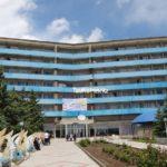 sanatorij-goluboj-issyk-kul (2)