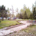 Аян Резорт Иссык куль