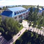 Goodlake Иссык-Куль