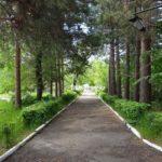 kazaxstan-sanatorij (11)