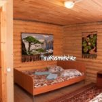 Гостевой дом Алмазный берег