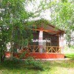 kurortnaya-derevenka-issyk-kul (1)