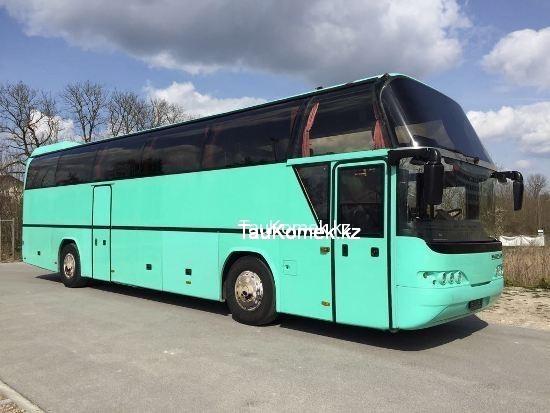 сегодня купить автобус на авито ру в россии если погодные