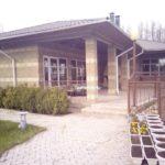 dolinka-issyk-kul (2)