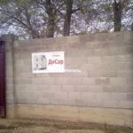otel-desar-2015-territoriya-solnechnogo-berega (1)