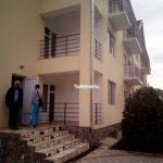 otel-desar-2015-territoriya-solnechnogo-berega (4)