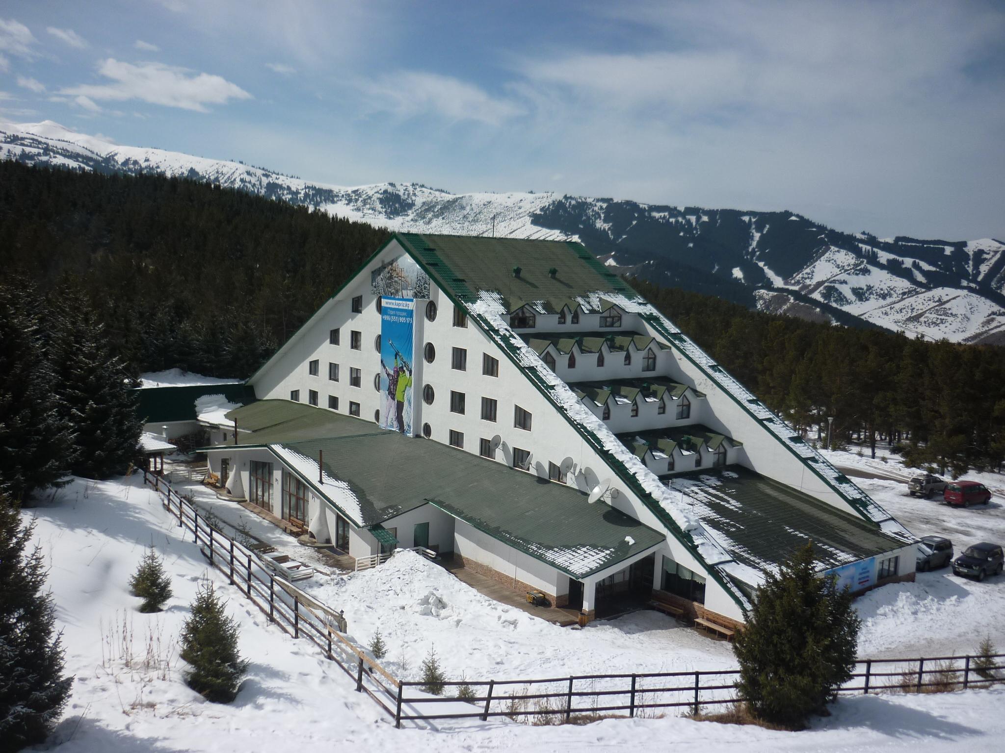 hotel_kapriz_karakol