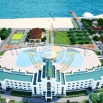 Koktem Grand Resort