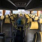 автобусы Алматы Алаколь Коктума