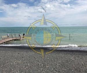 Пляж - Аласу