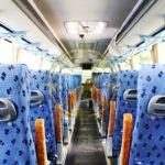 цены на автобусы Алматы Алакол