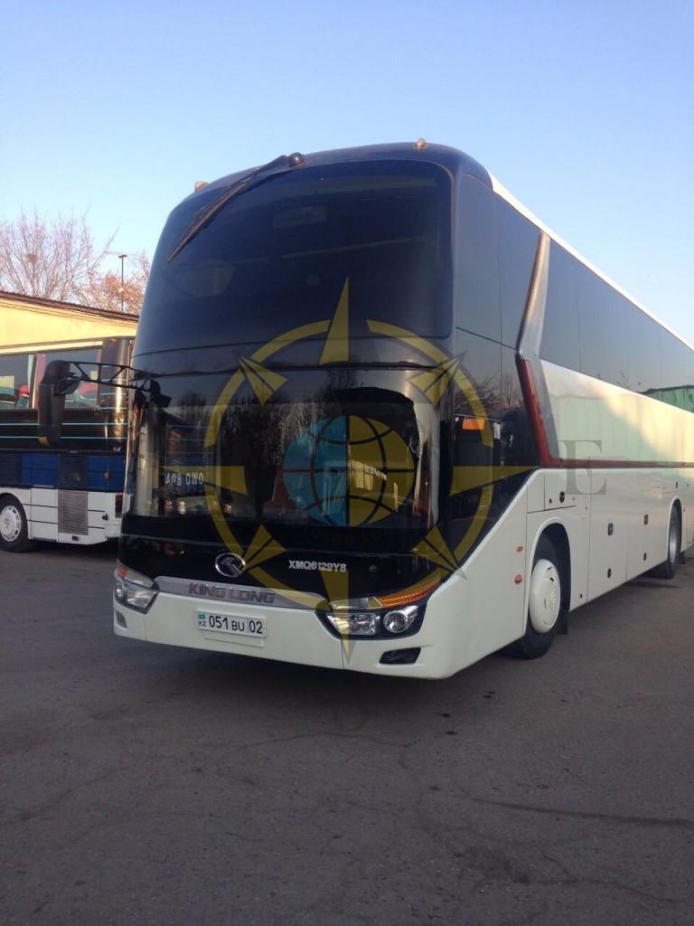 как доехать до алаколя из Алматы