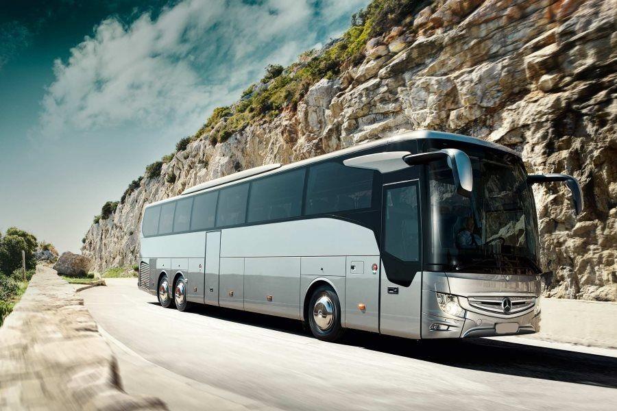 avtobus-v-puti