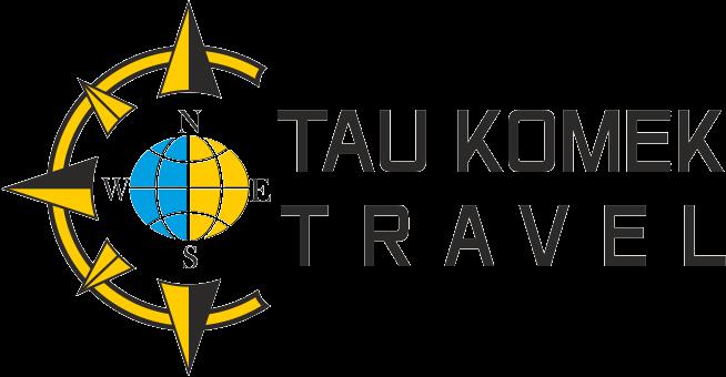 Туры в Чунджу, Алаколь, Боровое,Европу, Иссык-Куль из Алматы