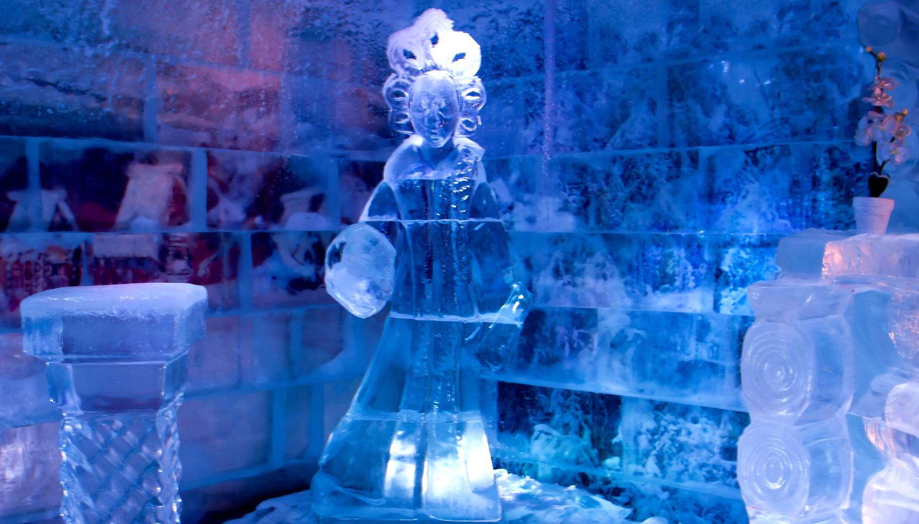 тур к снегурочке в Кострому (2)