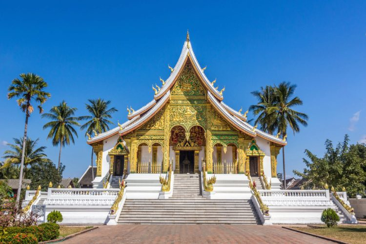 3-The_Royal_Palace_and_Ho_Kham_Temple-e1521432851360