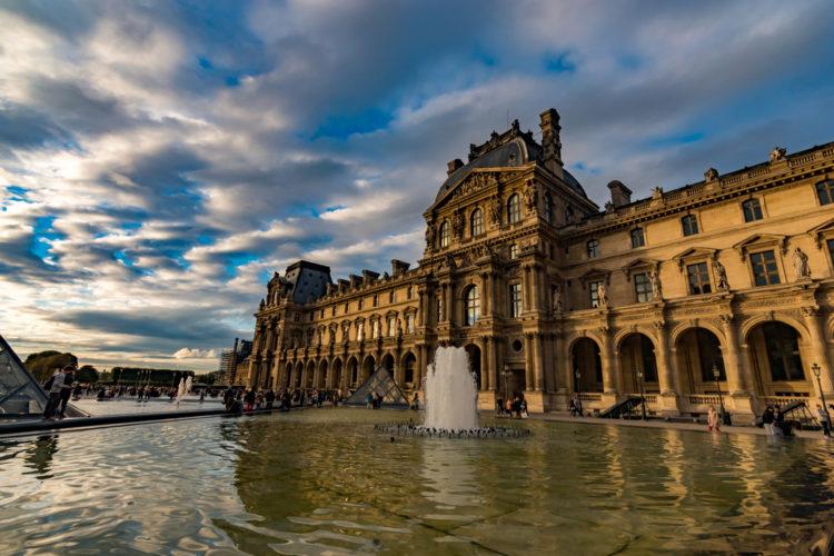 France-2-The-Louvre-e1492754751417