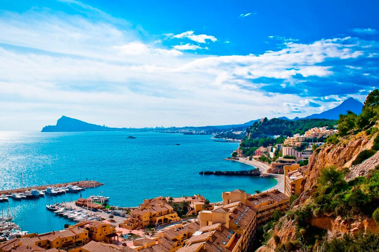 испания пляжные туры (1)