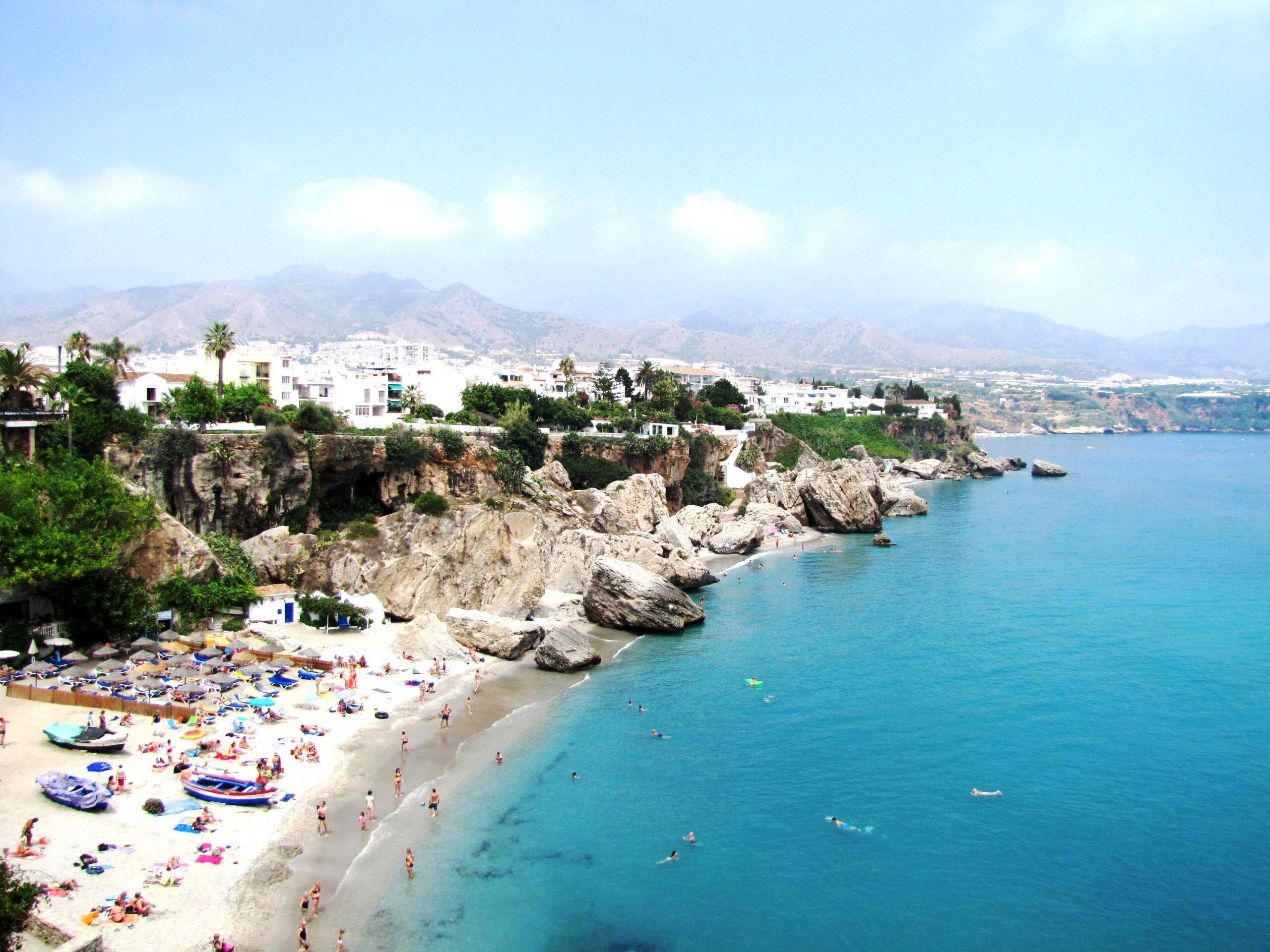 испания пляжные туры (2)