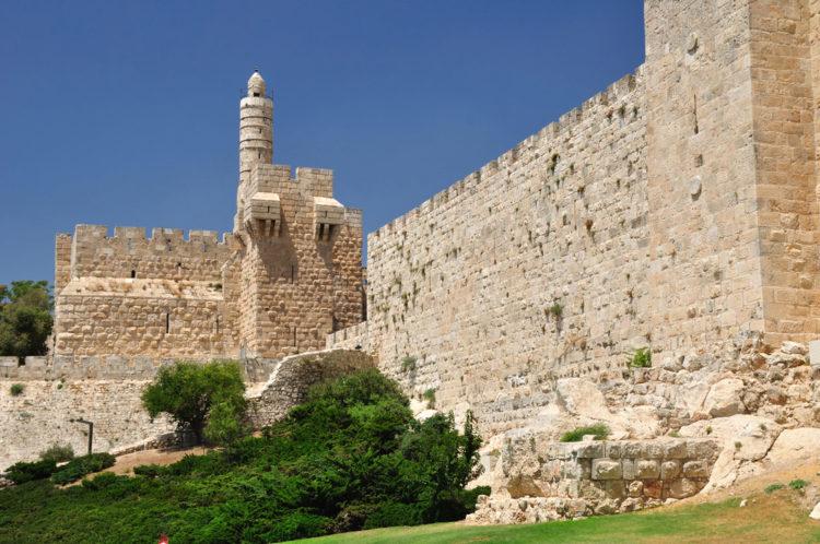 Israel-14-Tower-of-David-e1492846606154