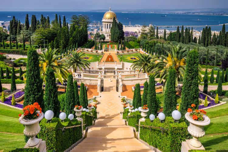 Israel-8-Bahai-Gardens-e1492845236512