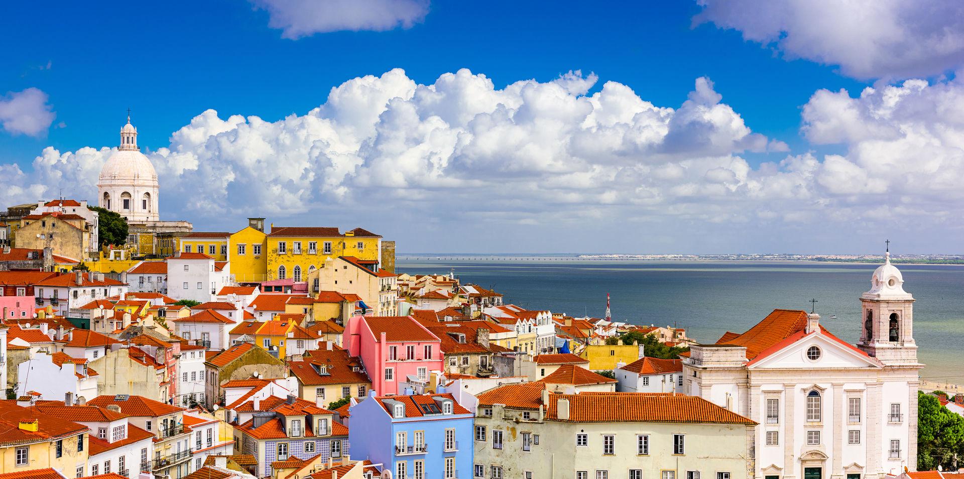 portugalia11