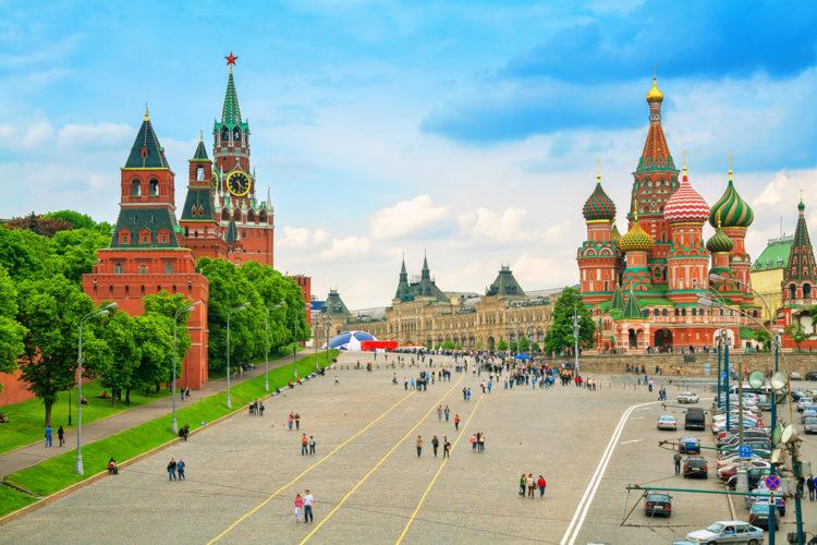 Russia-1-red-square-e1491988165746