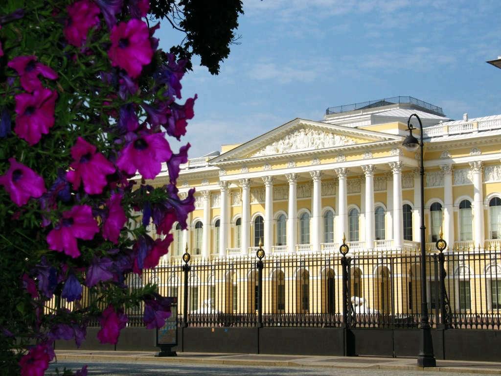 russkiy-muzey-sankt-peterburg-rossiya