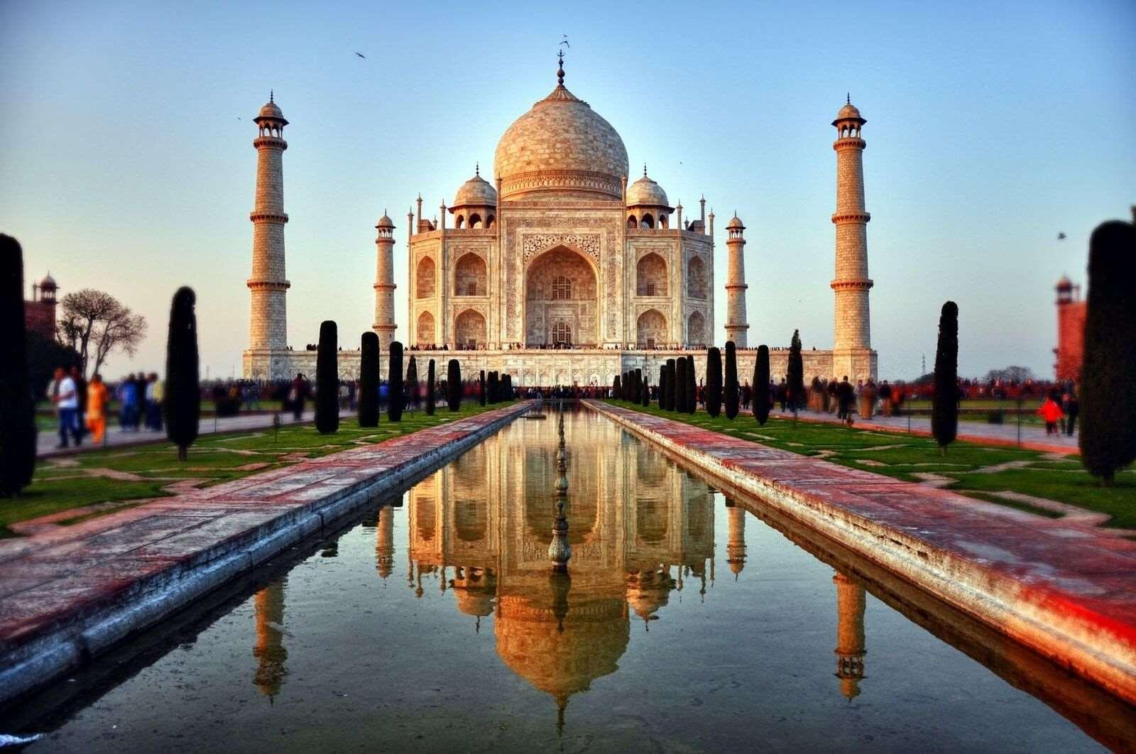 TAJ-MAHAL-INDIA3