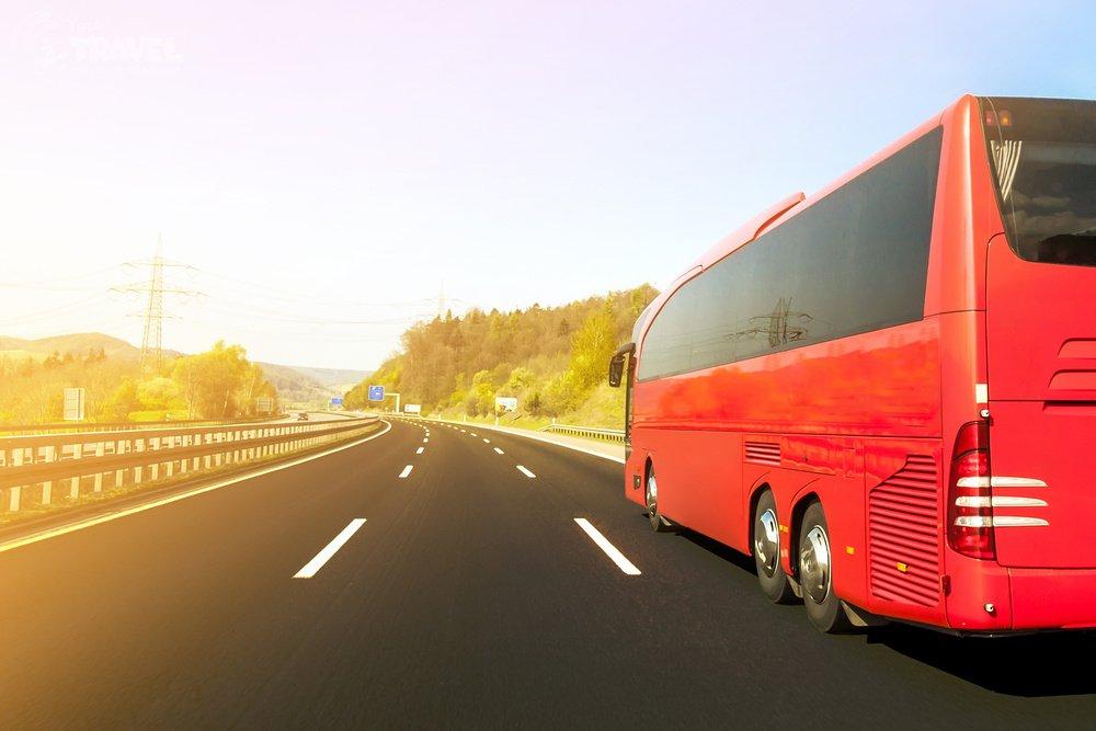 tur-avtobus
