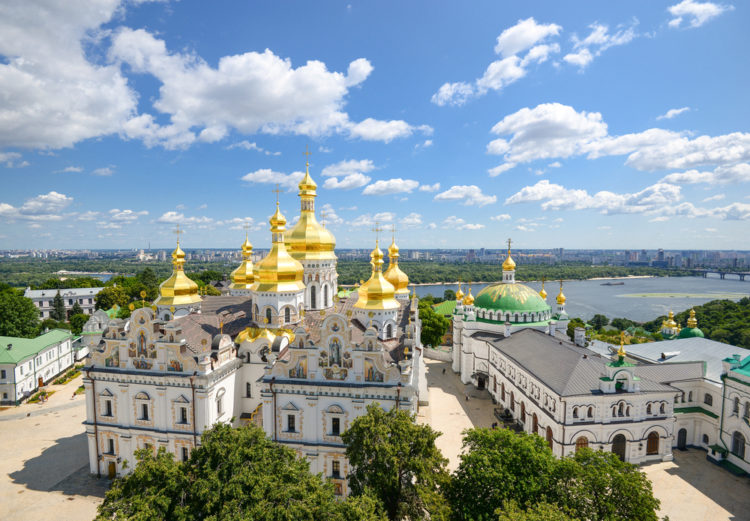 Ukrain-1-Kiev-Pechersk-Lavra-e1490934404725