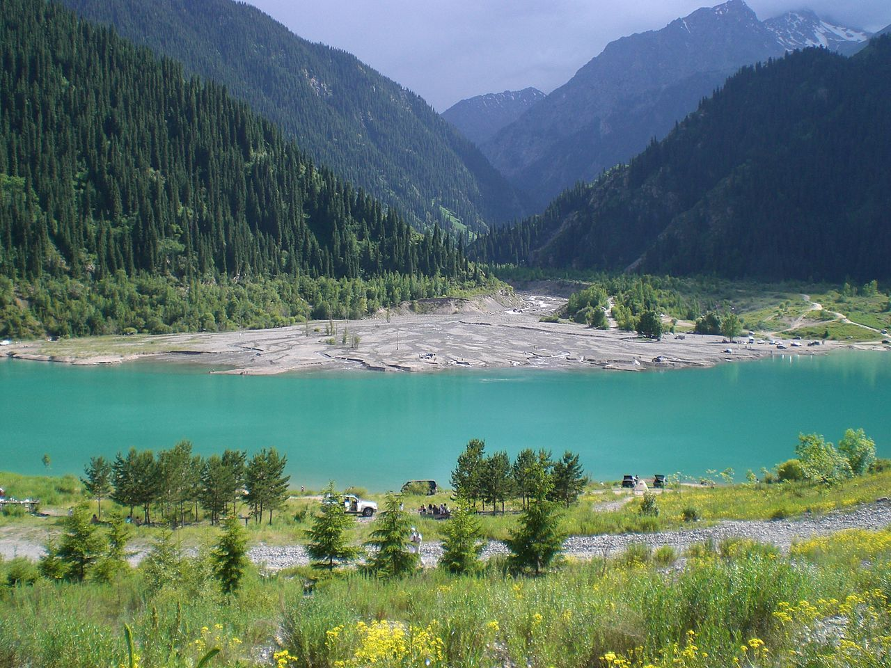 1280px-Issyk_Lake