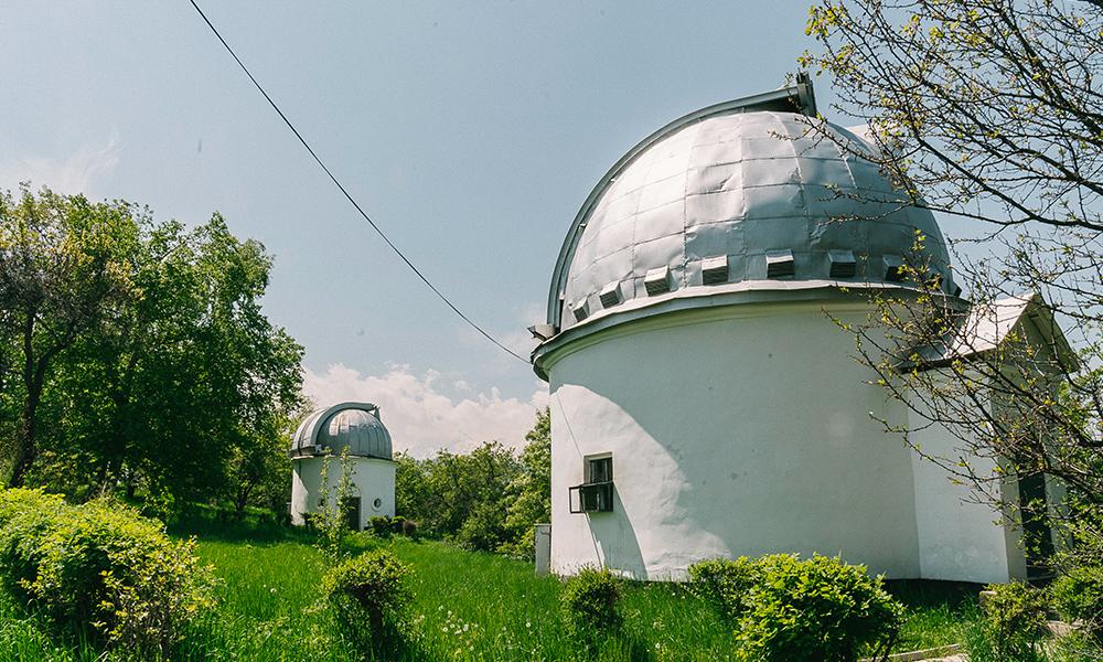 im3_pervaya-kazakhstanskaya-observatoriya-chto-s-ney-sluchilos-i-chto-tam-eshce-nepozdno-uvidet
