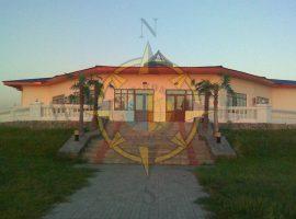 bugaz-vko2-768x571
