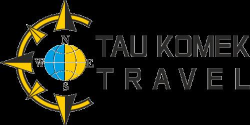 Tau_Komek2-removebg-preview