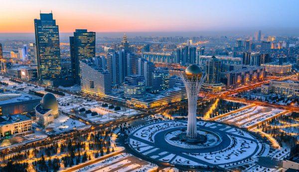 wk22-sep-travel-kazakhstan